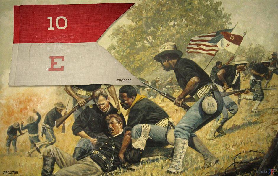 Spanish American War Spanish American War Grouping