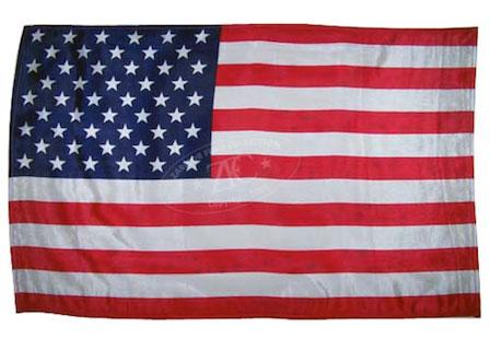 nasa space flag - photo #19