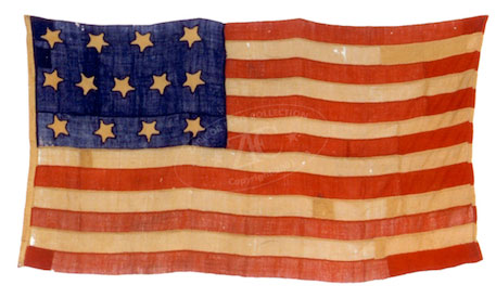 an analysis of the manufacture of linen in the united states during the 18th century Infant cap, linen and hollie point lace, eighteenth century  producing and  selling the cloth, from conversion into baby clothes to their final  modern  england and america', journal of social history, 14:1 (1980) 3-24 (pp   between economic history approaches and the analysis of consumption through.